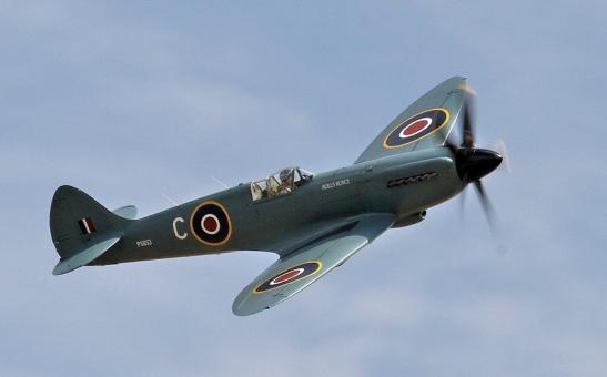 http://www.warhistoryonline.com/tag/spitfire
